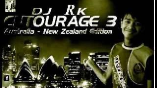 TUM HO  ROCKSTAR  - CINEMATIC LOUNGE_CHILL INSTRUMENTAL MIX  DJ RK & DJ NYK ft. TUSHAR