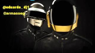 Yo kiero que todas me coman la.. (Remix) 21/06/2012