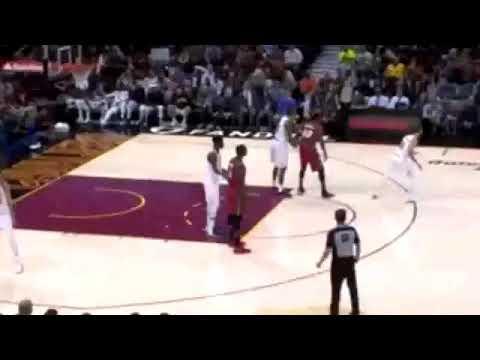 Cedi Osman Highlights vs Miami Heat 28.11.2017