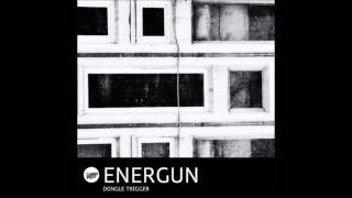 Energun - Dongle Trigger 01