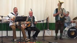 13. Musikantenstammtisch  in  Laßnitzthal  am  26.8.2018  -  2. Teil.