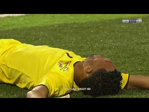 Cape Verde vs Senegal 0-2  All Goals  2018 World Cup Qualifiers 7 October 2017
