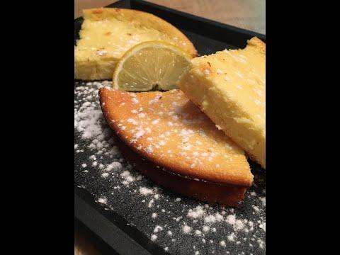 gâteau-au-fromage-blanc-et-zestes-de-citron