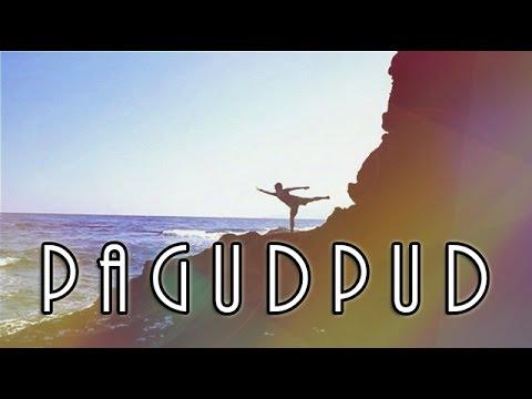 Travel : Pagudpud