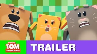 this-changes-everything-talking-tom-and-friends-season-finale-trailer