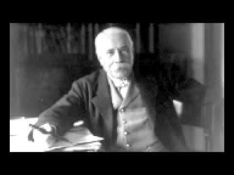 Elgar Conducts Elgar - Enigma Variations Op.36