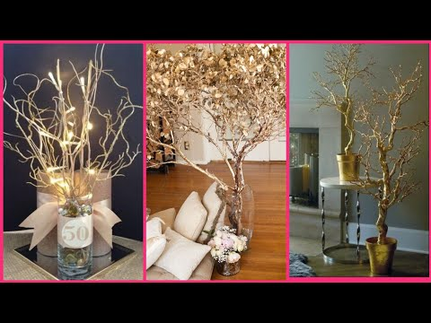 simple-and-artistic-wood-craft-ideas