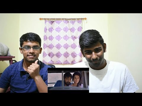 MEYADHA MAAN Trailer   Reaction Video   Priya Bhavani Sankar   Vaibhav