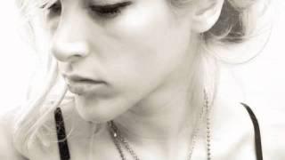 Sarah Blackwood - Grenade Acoustic Cover