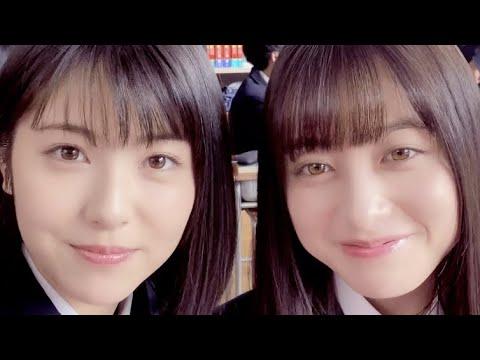 若手女優の10代を厳選して紹介【39名・将来の有望株まとめ】