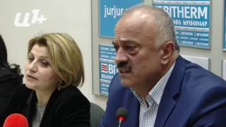 Ինչ է սպասվում զբոսաշրջիկներին Հայաստանում այս տարի