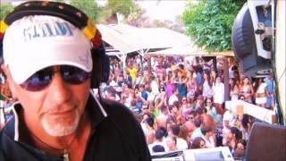 DJ  GIUSEPPE  PACIFICO  2016