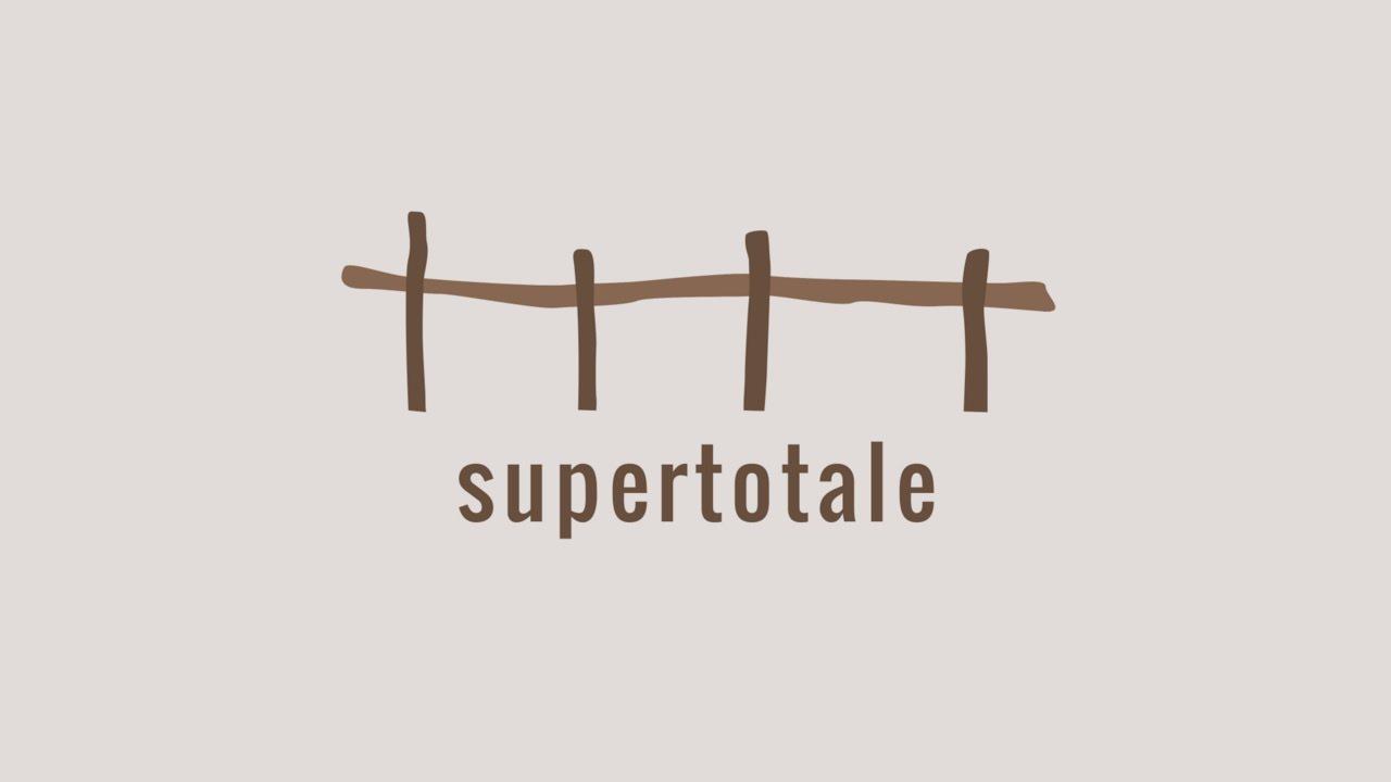 Supertotale