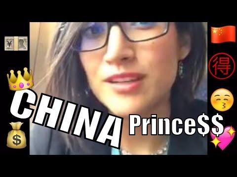 TREN BALA SHENZHEN- GUANGZHOU EN CHINA CON MARCARIB