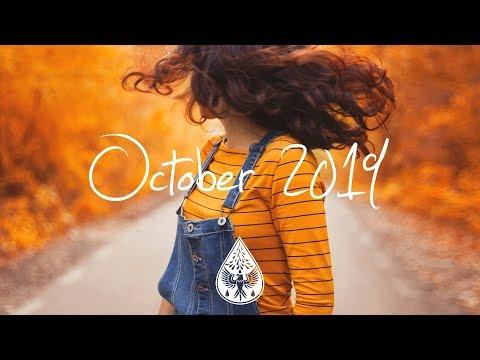 IndieRockAlternative Compilation - October 2019 1-Hour Playlist