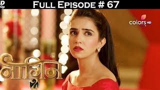 Download Video Naagin 2 - 28th May 2017 - नागिन 2 - Full Episode HD MP3 3GP MP4