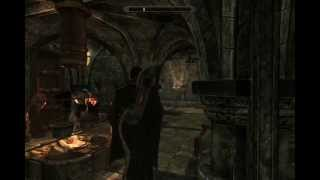 Xbox 360 Skyrim Mod Dawnguard Hearthfire Play as Lord Harkon Xbox New Game Save