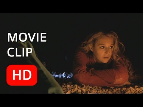 Abandoned Mine  Movie  2013 Alexa Vega Reiley McClendon HD
