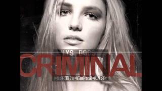 britney-spears---criminal-dj-eudes-araujo-dutch-remix-download-link