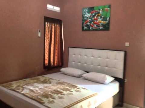 Hotel Murah Di Jl Kaliurang