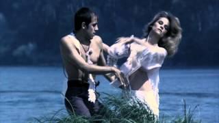 """Adriano Celentano - Spot Evento Adriano Live: Ballo """"Yuppi Du"""""""
