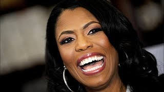 Omarosa On Mike Pence: 'He Thinks Jesus Tells Him To Say Things' | Los Angeles Times