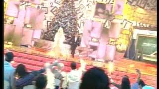 Басков Повалий Свадебные  цветы