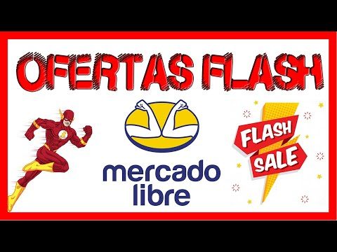 ✅⚡ofertas-flash-dentro-de-mercado-libre-imperdibles⚡-【compra-que-se-agota!】✅