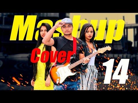 Mashup Cover 14 - Dileepa Saranga
