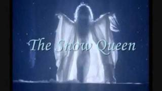 The Snow Queen/Lumikuningatar TRAILER (Finland 1986)