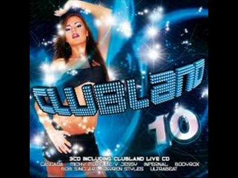 Clubland Vol. 20 - Various Artists