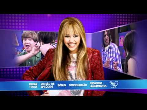 Hannah Montana Pelicula Livin The Rock Star Life 74