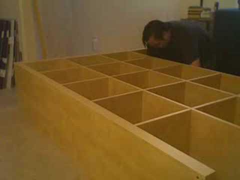 uk availability 4b74e 73b8b Ikea Expedit bookshelf