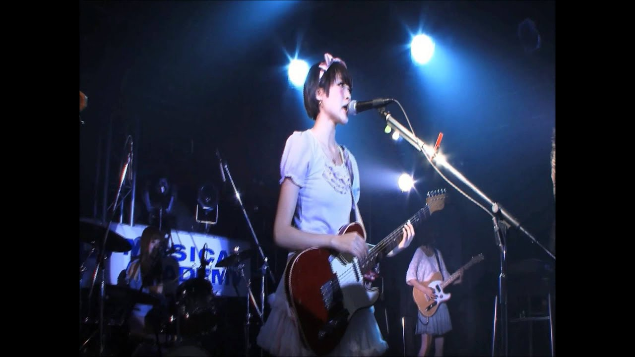All right live show video download