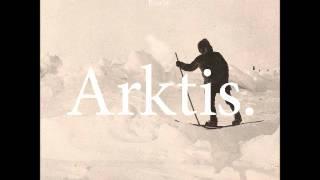 Ihsahn - Until I Too Dissolve