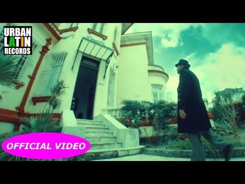 CHACAL FEAT. BABY LORES ► LOS BESOS DE TU BOCA (OFFICIAL VIDEO) REGGAETON HIT 2016