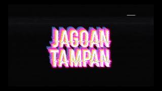 JAGOAN TAMPAN (Lyric Video) - Dr. Iyeb Feat. Ivanka