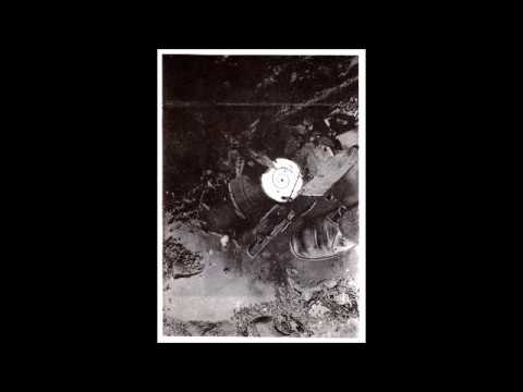 Dislocation Dance - You Can't Beat History (Manchester Musicians' Collective 1980)