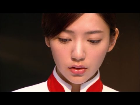 Love Myself Or You? |  喜歡·一個人 – Episode 07 [VOSTFR]