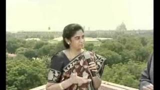 National Prayer Tower Inauguration @ New Delhi, Sept 04,2010