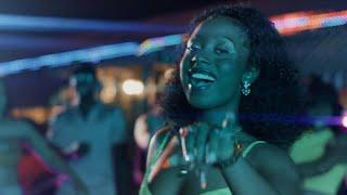 Sarina - Kiwi (Official Video)