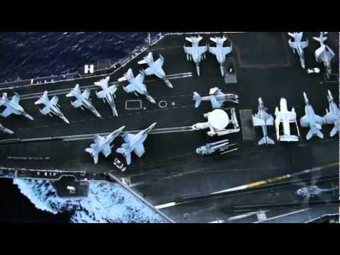 America's Navy - 100 Percent
