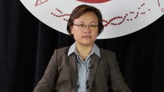 ASH 2014: Novel treatments for mantle cell lymphoma