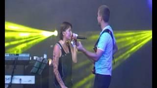 Диана Арбенина - Мечты.(, 2012-07-28T10:28:14.000Z)