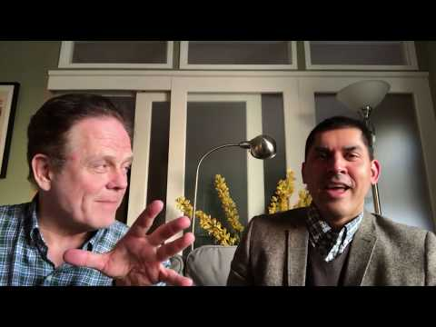 Gutsy 2018 Oscar Predictions - Best Picture: Tom O'Neil vs. Tariq Khan
