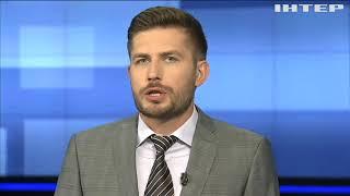 Курт Волкер підтримав введення миротворців на Донбас