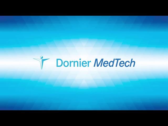 Dornier Holmium Lasers