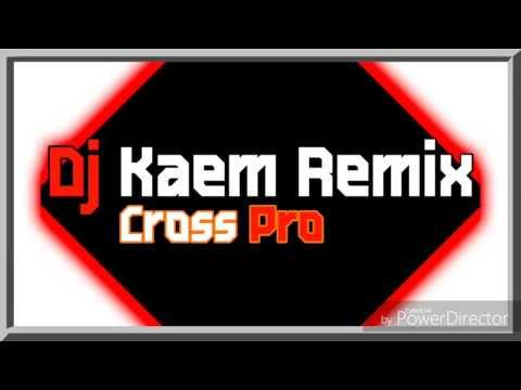 แดนซ์ Andeeno Damassy _ Georgya - Jamilah (Radio Edit) (Dj Kaem Remix) [148]