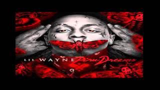 Lil Wayne - Marble Floors Ft. Rick Ross French Montana 2 Chainz - Piru Dreams  Mixtape