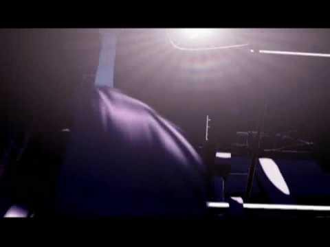50 Cent feat. Eminem - Gatman And Robbin